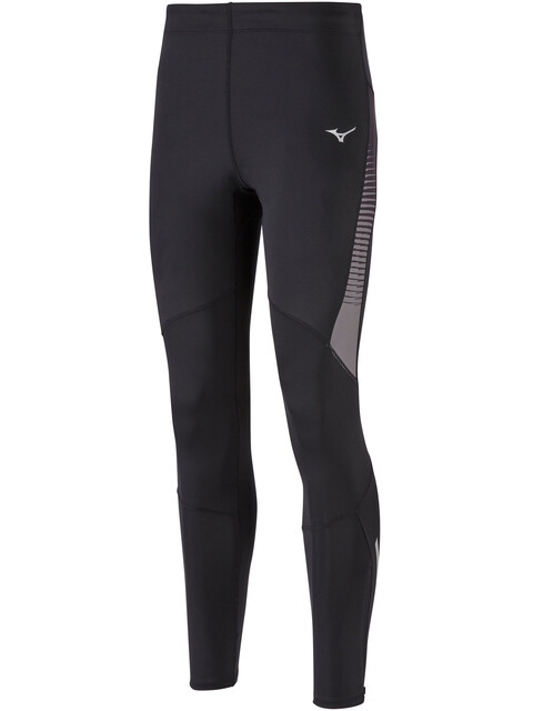 Mizuno Static BT Tight Men black/castlerock